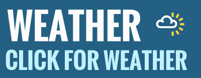 WEATHER FOR STRATHALLAN