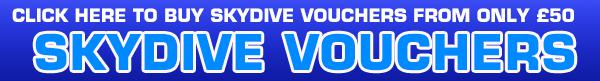 STRATH-STANDARD-VOUCHER-banner